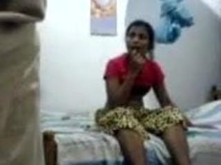 Lanka sex tube sri Sri Lankan